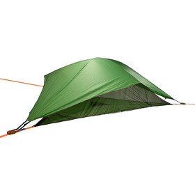 Tentsile Vista Tenda da albero, forest green